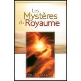 Les mystères du Royaume