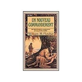 Un nouveau commandement