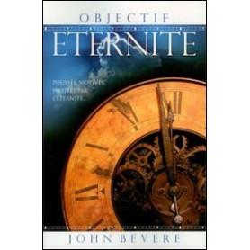 Objectif Eternité
