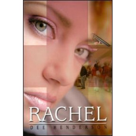 Rachel – Série O'Malley