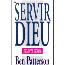 Servir Dieu