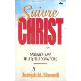 Suivre Christ