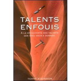 Talents enfouis