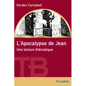 L' Apocalypse de Jean