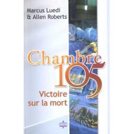 CHAMBRE 105-VICTOIRE SUR