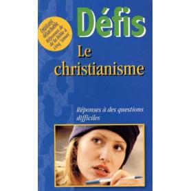 Défis Le Christianisme