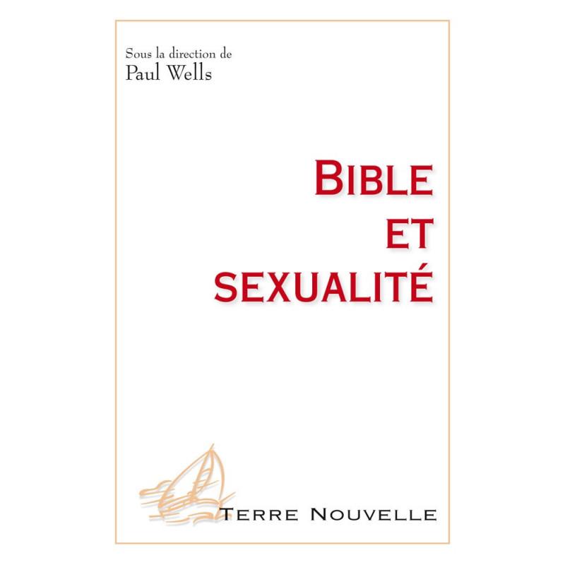 Bible et sexualité