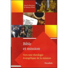 Bible et mission - volume 1