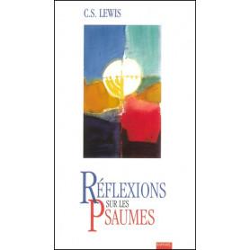 Réflexions sur les Psaumes