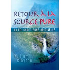 Retour à la source pure