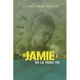 Jamie ou la vrai vie