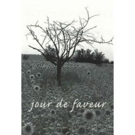 Recueil JEM Suppl. vol 2 - Jour de faveur (605-654)
