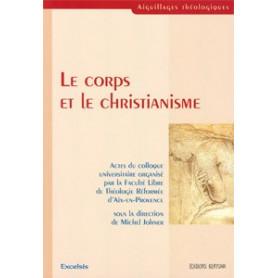Le corps et le christianisme