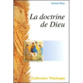 La doctrine de Dieu