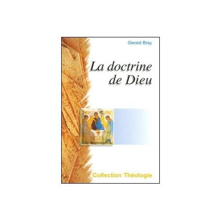 La doctrine de Dieu