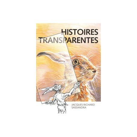 Histoires transparentes