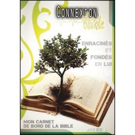 Connexion Vitale 6