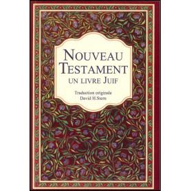 Le Nouveau Testament un livre Juif