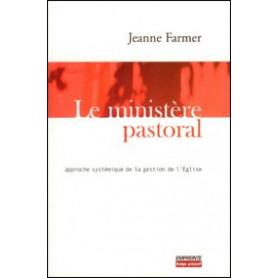 Le ministère pastoral