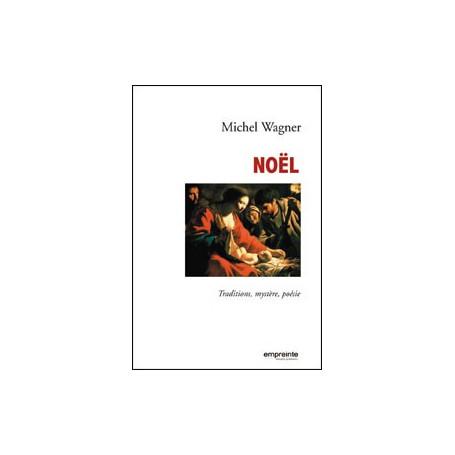 Noël : Tradition, mystère, poésie
