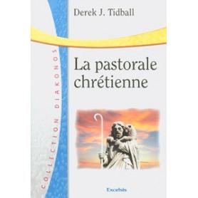 La pastorale chrétienne