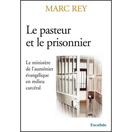Le pasteur et le prisonnier