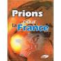 Prions pour la France