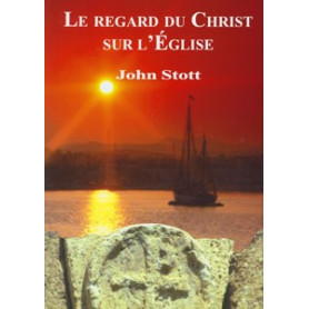 Le regard du Christ sur l'Eglise