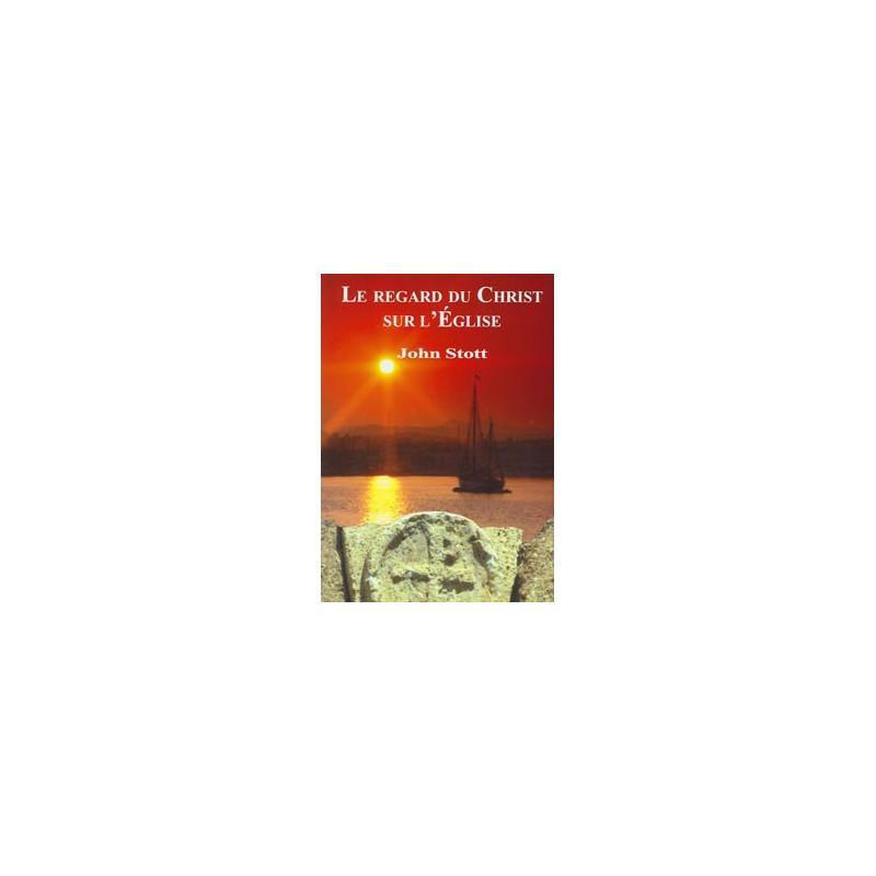 Le regard du Christ sur l'Eglise