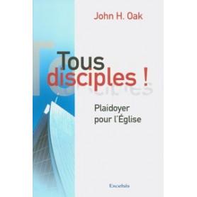Tous disciples