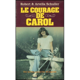 Le courage de Carol