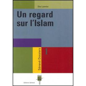 Un regard sur l'islam