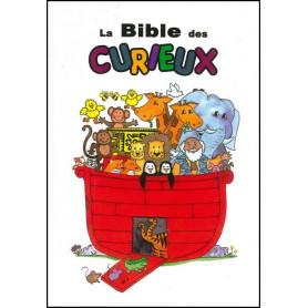 Bible des curieux