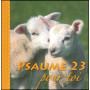 ML Psaume 23