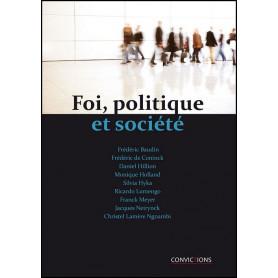 Foi politique et société
