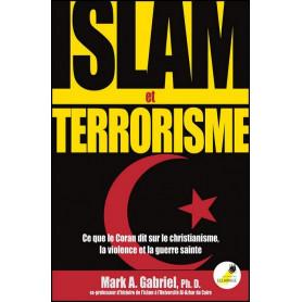 Islam et terrorisme - Ancienne édition