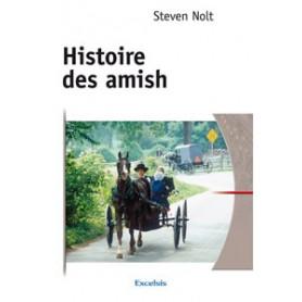 Histoire des amish