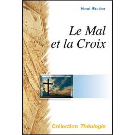 Le Mal et la Croix