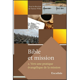 Bible et mission – volume 2