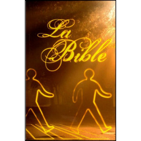 Bible Segond 21 extra mini – cover rigide illustrée