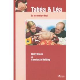 Tabéa et Léa – La vie malgré tout