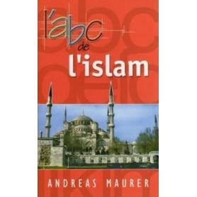 L'abc de l'islam - Poche
