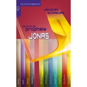Le livre du prophète Jonas
