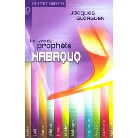 Le livre du prophète Habaquq