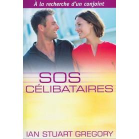 SOS Célibataires