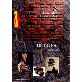 Belges – série combat spirituel