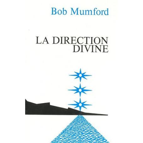La direction divine