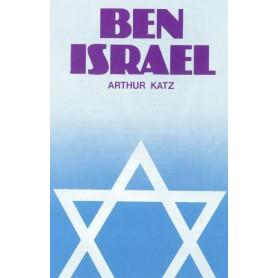 Ben Israël