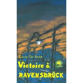Victoire à Ravensbrück