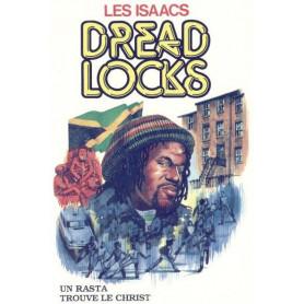 Dread Locks